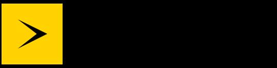 Vidéotron Affaires