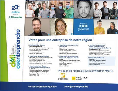 2020-21 Défi OSEntreprendre Prix du public 06 FR VF